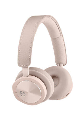 Beoplay H8i - On-ear Headphones